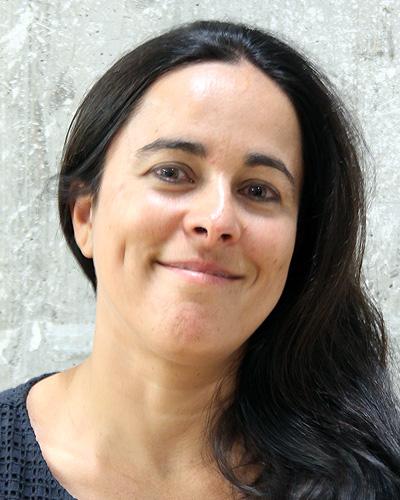 Amal Abudaya