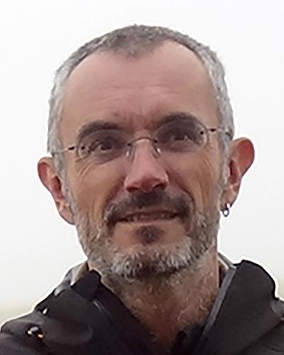Jean David Chatenet