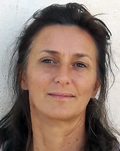 Sonia Doucerain