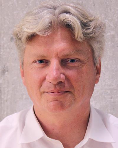 Philippe Liveneau