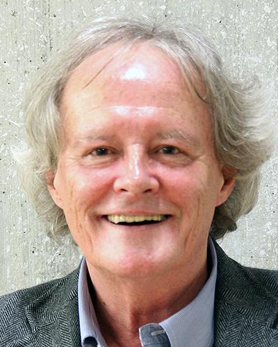 Patrick Thépot