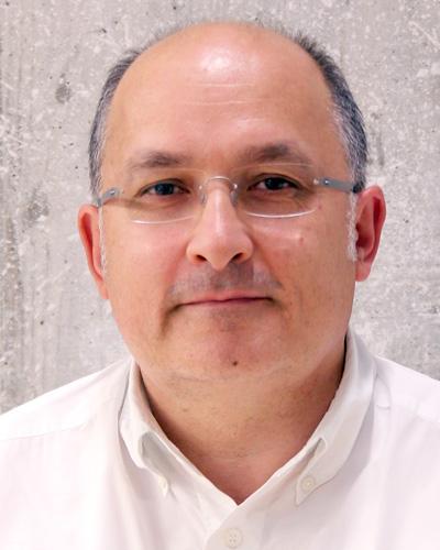Jean-Pierre Vettorello