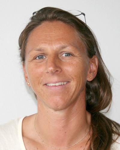 Marie Wozniak