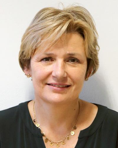 Pascale Chardon-Leyes